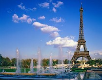 WORLD CAPITAL OF CULTURE WORLD CAPITAL OF CULTURE is one of the highest honor in tourism and cultural tourism awarded to special cities that are complying with UNESCO and European Union Council on Tourism and Trade (ECTT) principles on cultural tourism and historic preservation o